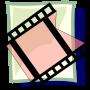 Videoguida