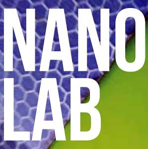 logo Nanolab