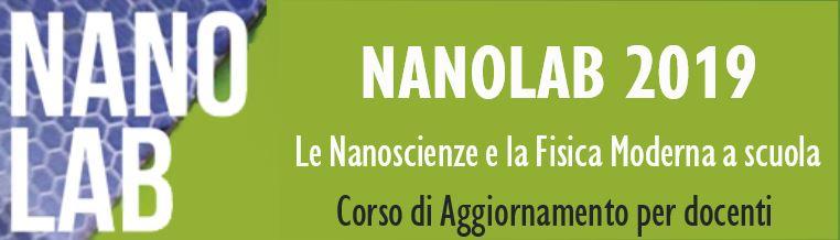 NANOLAB-2019-LOGO.jpg